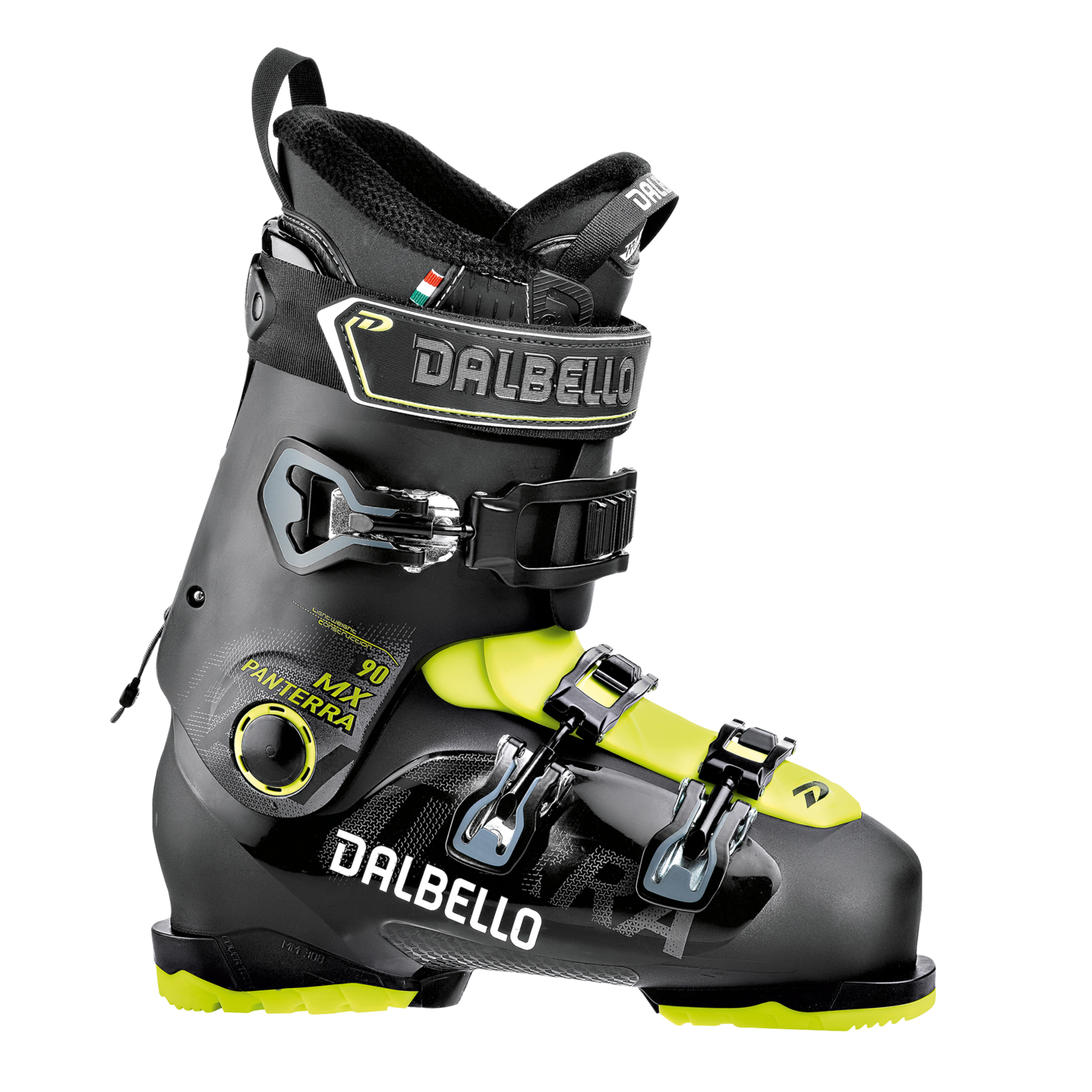 Dalbello Panterra MX 90 Boot
