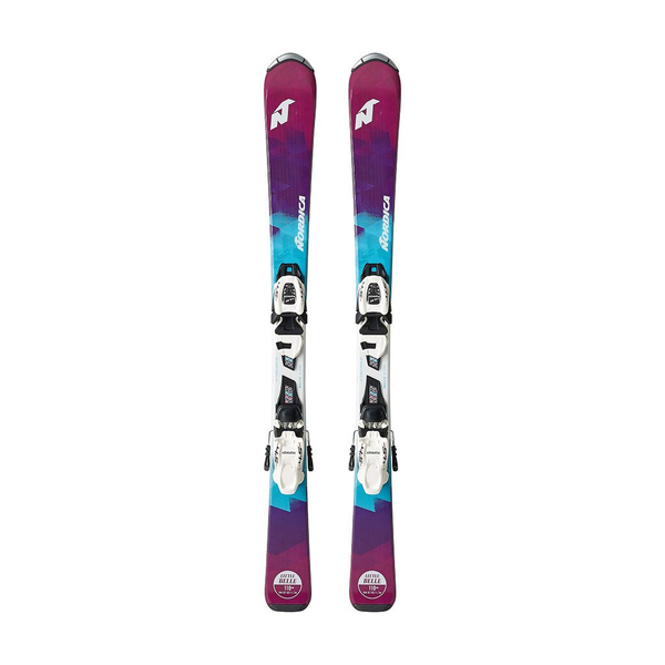 2019 Nordica Little Belle