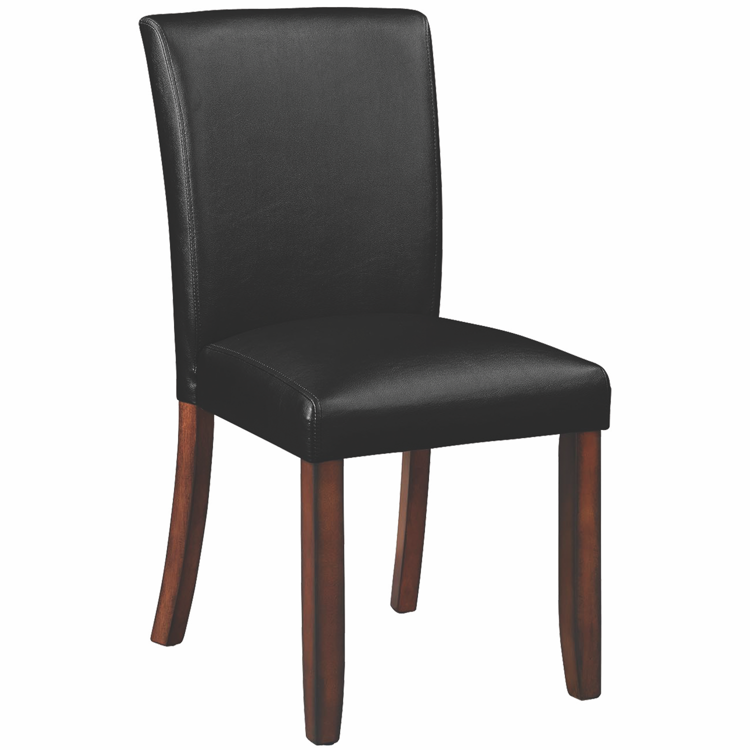 RAM Dining/Game Chair