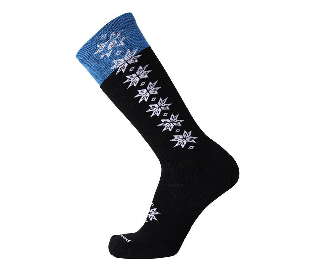 Ski Christie II Light OTC Sock