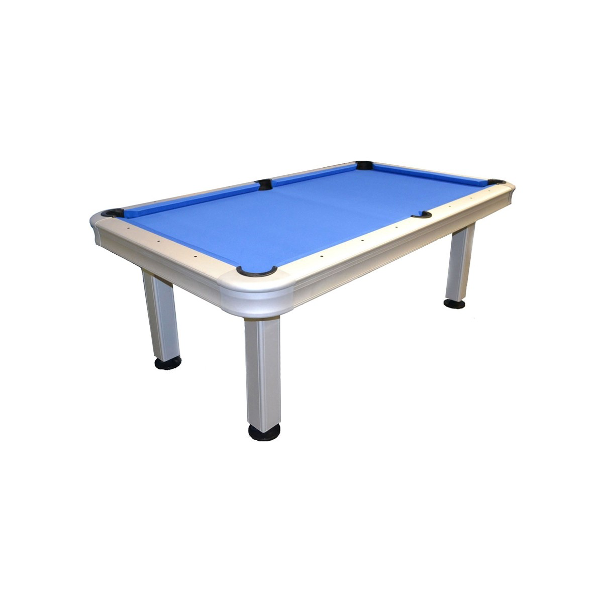 Imperial 7Ft Outdoor Pool Table