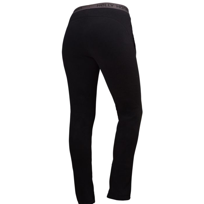 2019 Helly Hansen Women's Daybreaker Fleece Pant