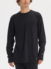 2019 Burton Midweight Base Layer Crew