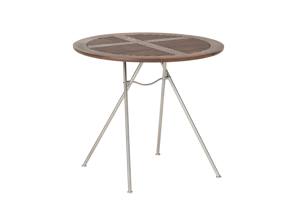 Kaffe Bistro Folding Table