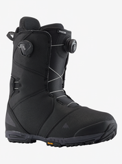 2019 Burton Photon Boa Snowboard Boot - Black