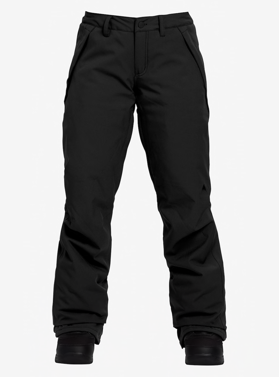 2019 Burton Society Pant - Black