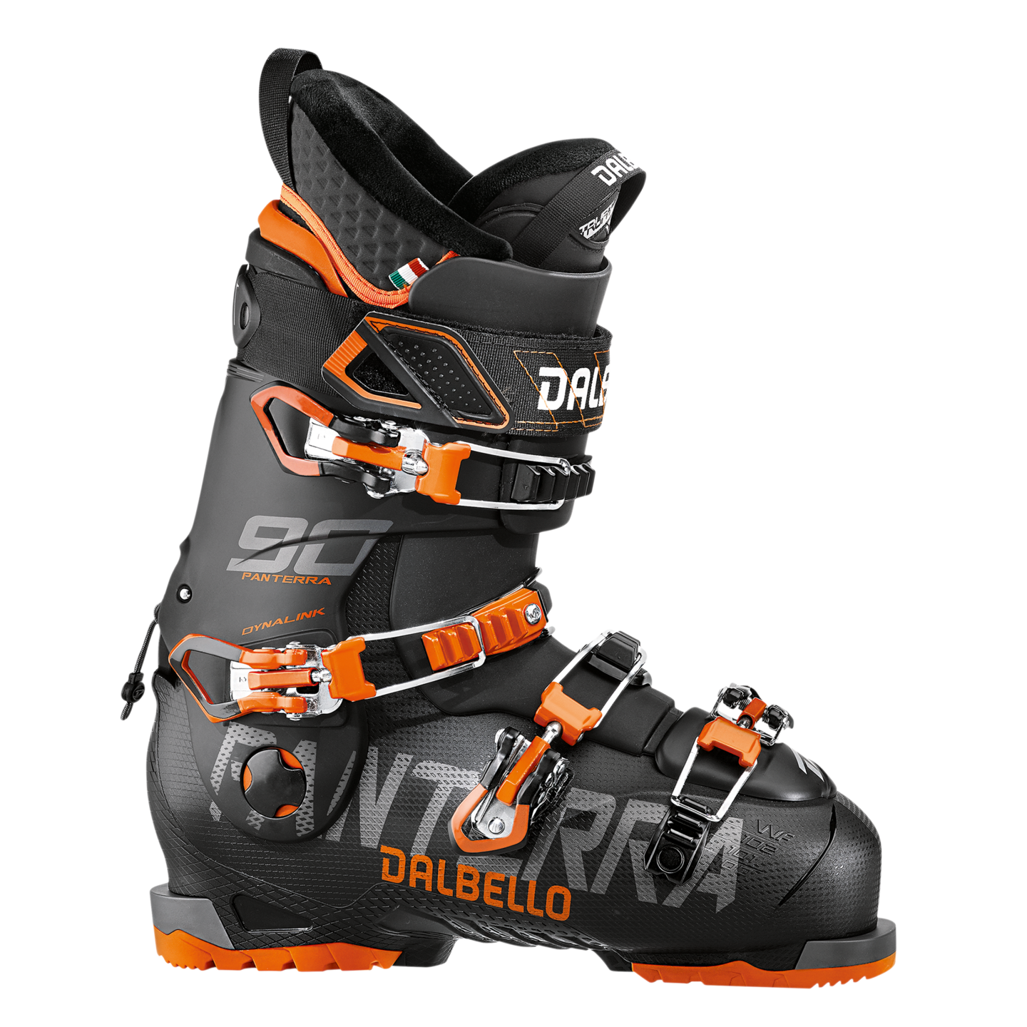 Dalbello Panterra 90 Boot