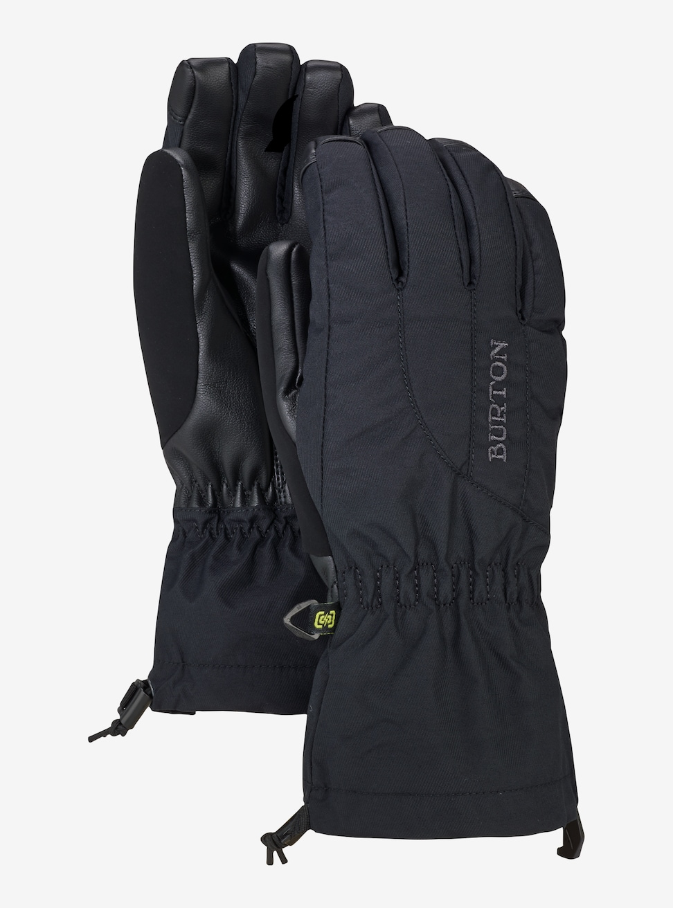 2019 Women's Burton Profile Glove