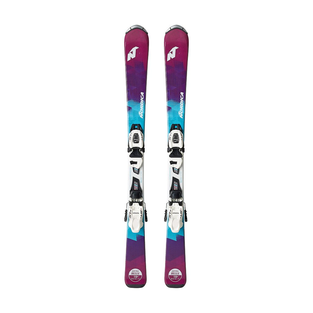 Nordica Little Belle FST