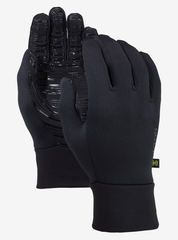 2019 Burton Powerstretch Glove Liner