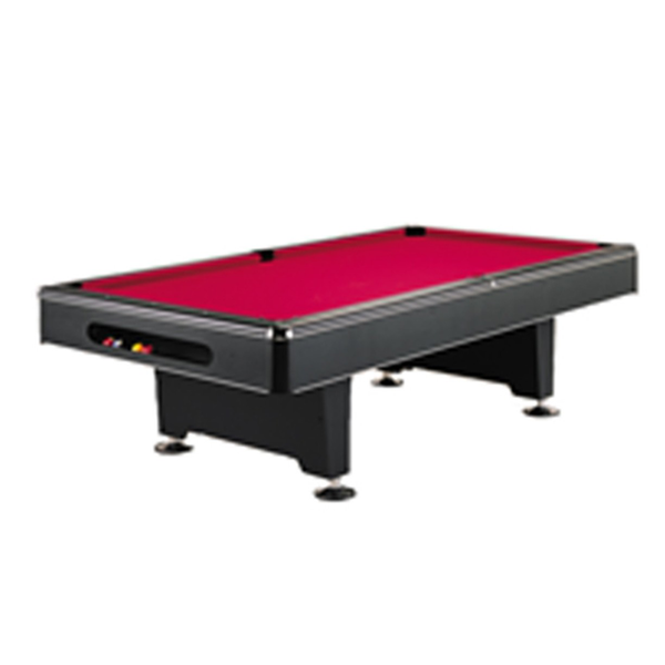 Imperial The Eliminator 7Ft