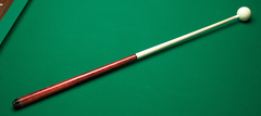 Brunswick Junior Cue