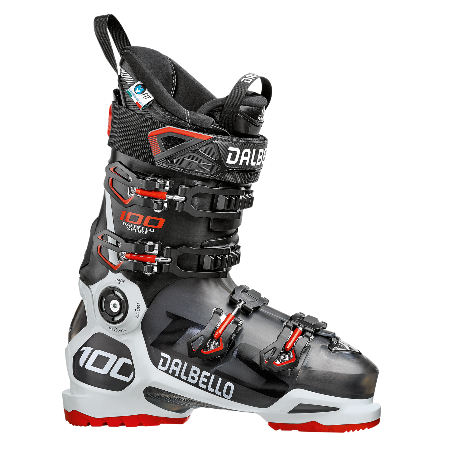 Dalbello DS 100 Boot