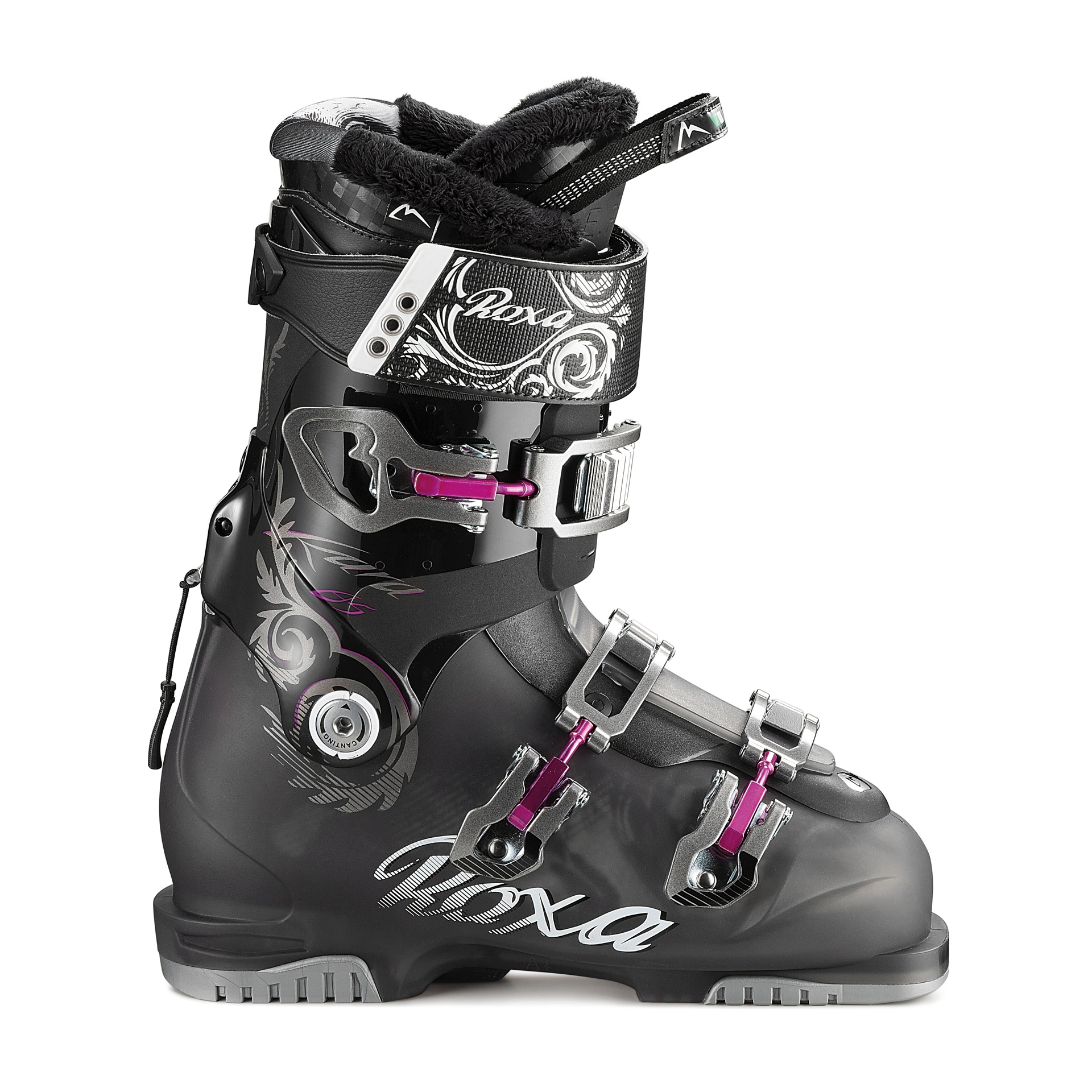 Women's Roxa Kara 85 Boot