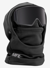 2019 Anon MFI Hooded Balaclava