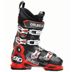 Dalbello DS 90 Boot