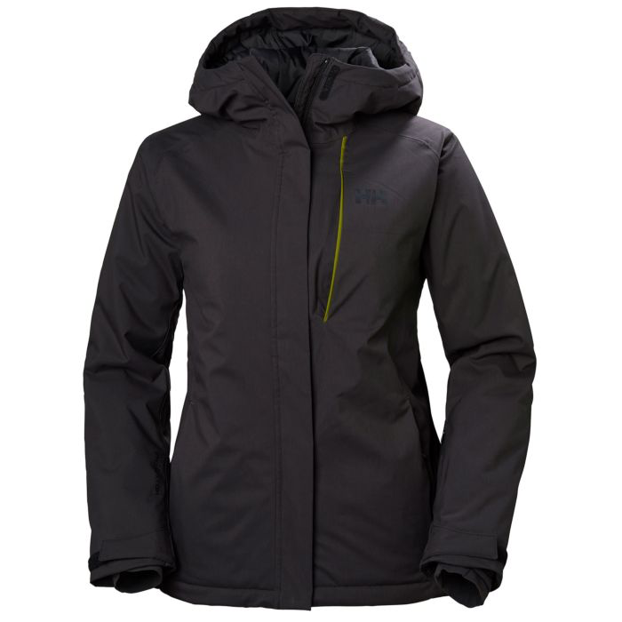 2019 Helly Hansen Womens Snowstar Jacket