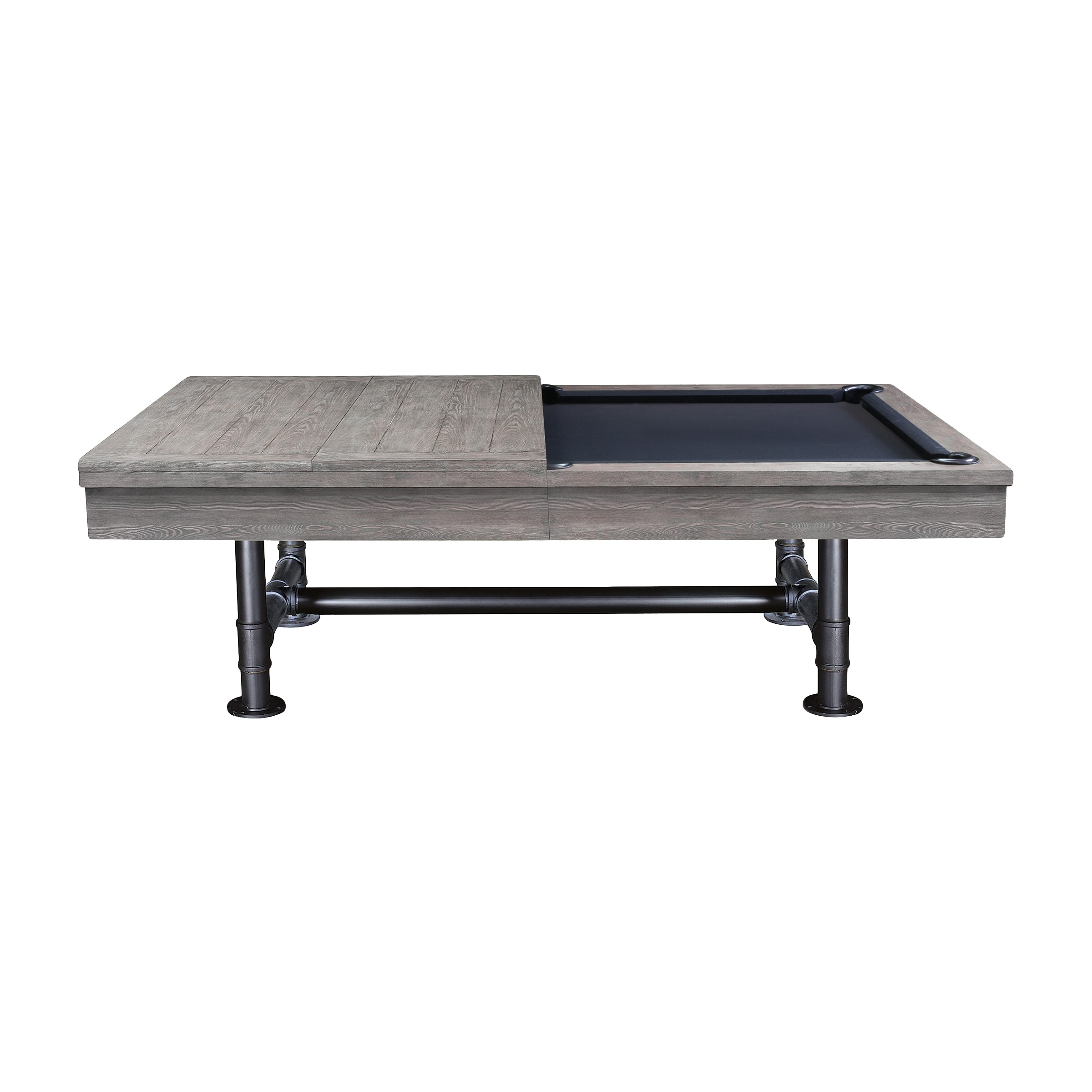 Imperial The Bedford 8Ft With Dining Top