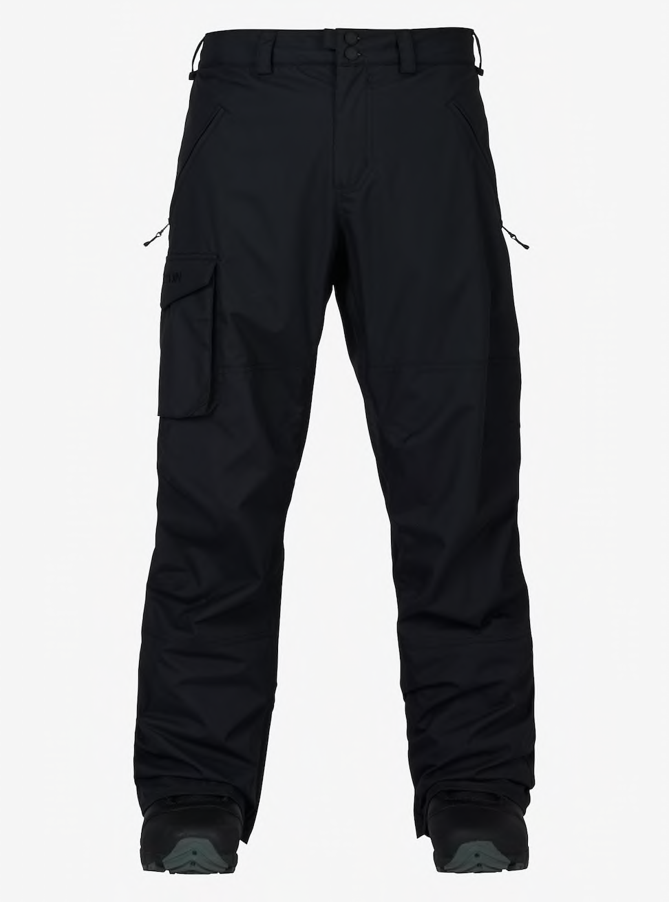 2019 Burton Covert Pant - True Black