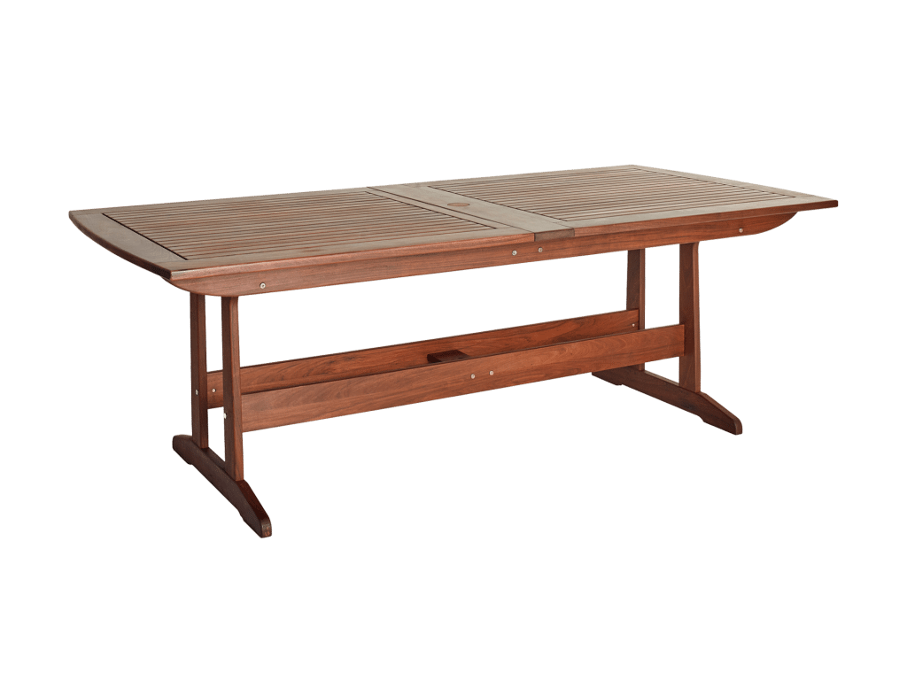 Richmond Extension Table