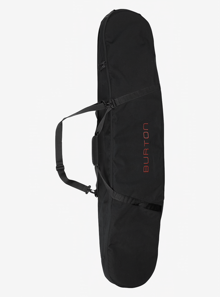 2019 Burton Space Sack Board Bag - Black