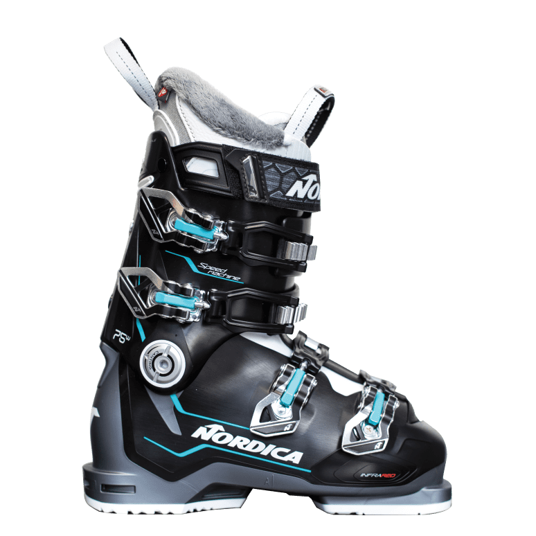 2019 Nordica Speedmachine 75 W Boot