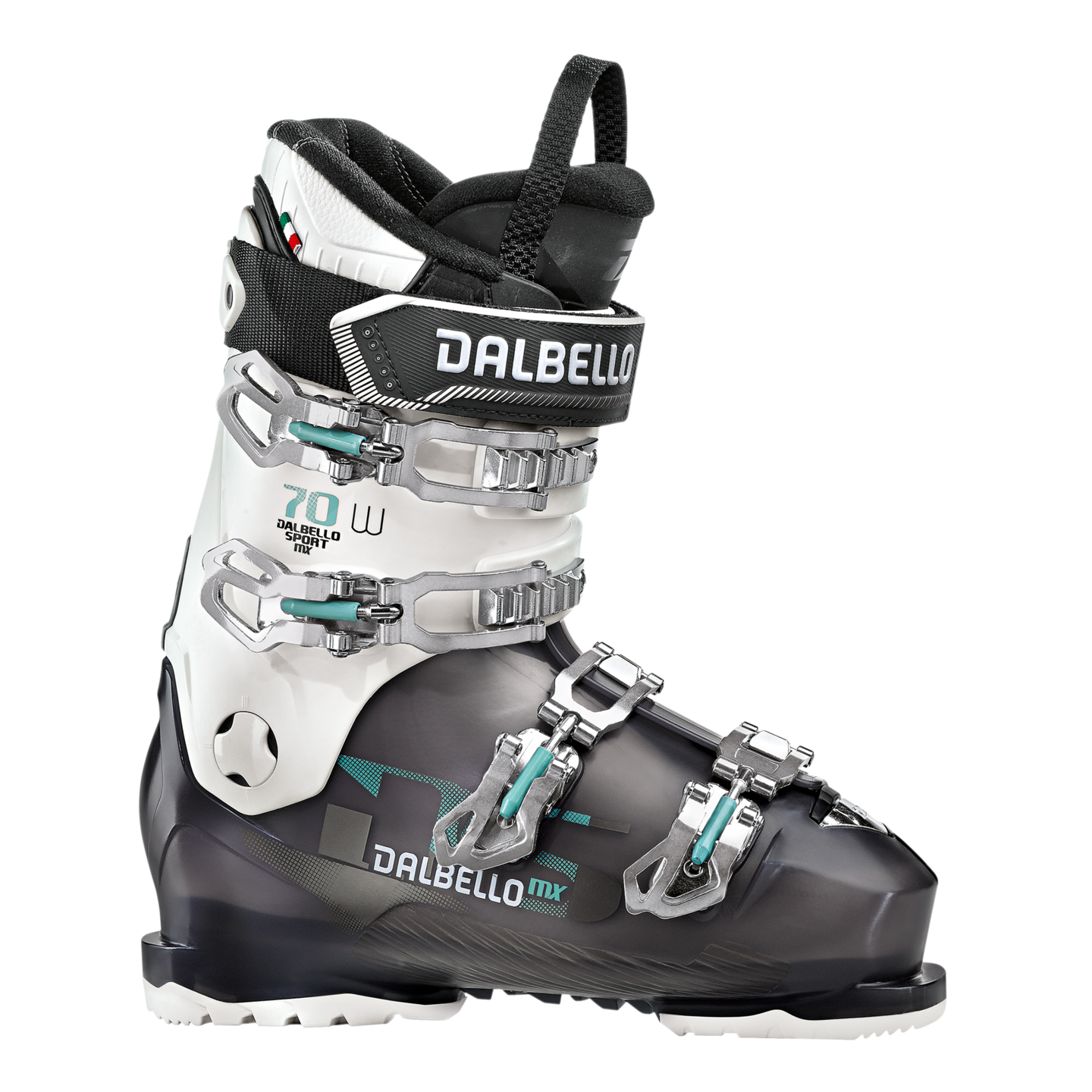 Dalbello DS MX 70 W LS Boot