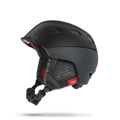 Marker Ampire MAP Helmet - Black