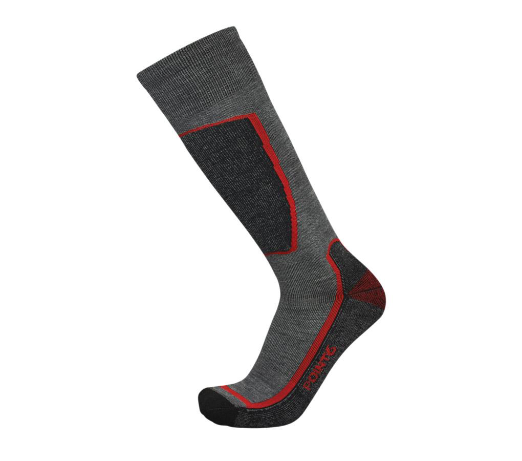 Ski Light OTC Sock