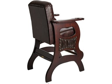 Darafeev Mann Sports Theater Chair