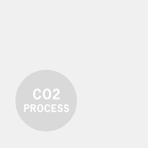 Mexico CO2 Process Decaf ORG