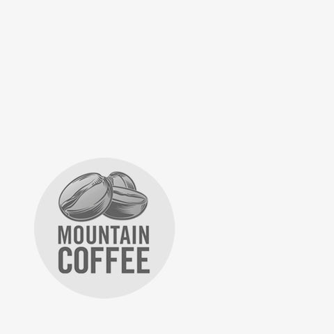 Mountain Coffee Espresso Blend