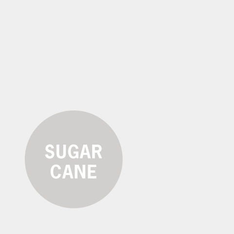 Colombia Excelso Sugarcane EA Decaf