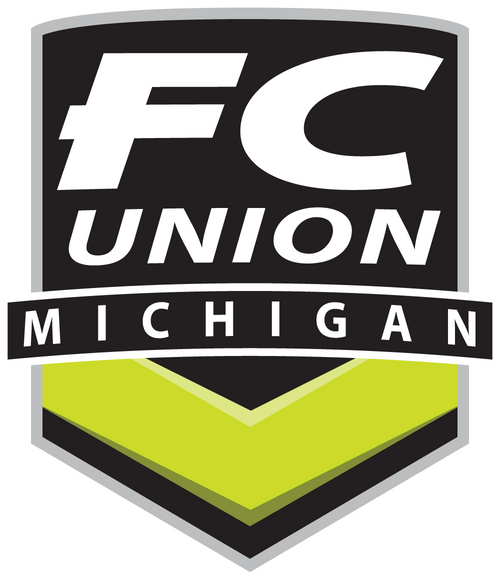 FC Union Michigan