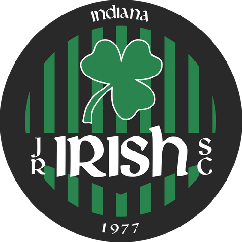 Jr. Irish SC