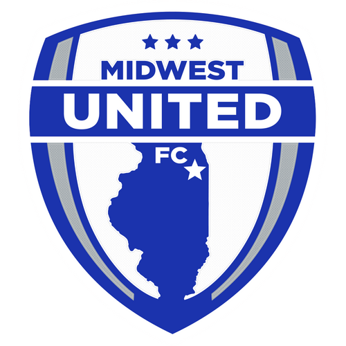 Midwest United Illinois