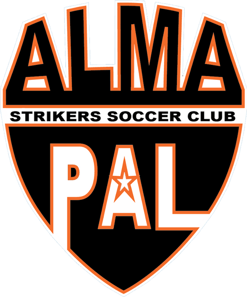 PAL Strikers