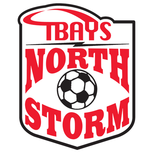 TBAYS North Storm