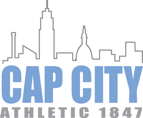 Cap City Athletic 1847