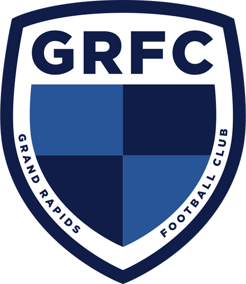 Grand Rapids Football Club (GRFC)