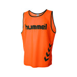Ginga Training Bib - Neon Orange