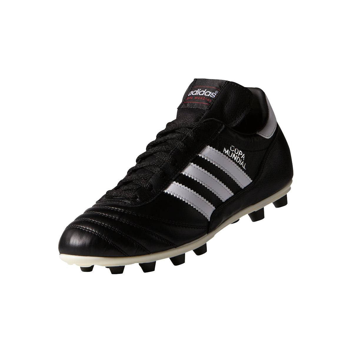 ff886daf Men's Copa Mundial Leather FG Cleats by Adidas at Gazelle Sports ...