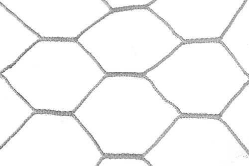 ProHex Full Size Net 4mm