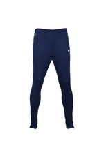 PASS Squad Knit Pant - Navy