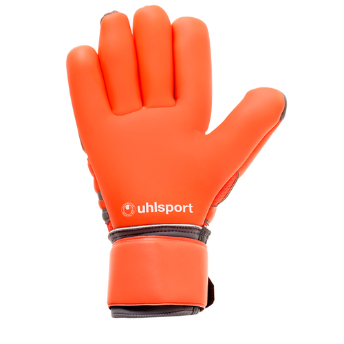 Aerored Absolutgrip Finger Surround