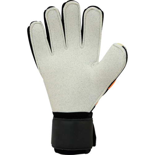 Super Resist Gloves