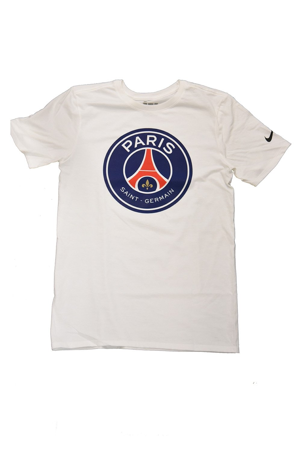 f785b057322 Men's Paris Saint-Germain Cotton Tee