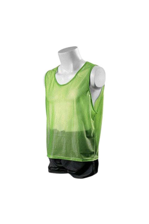 Youth Deluxe Scrimmage Vest