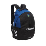 Ginga Team Backpack - Blue