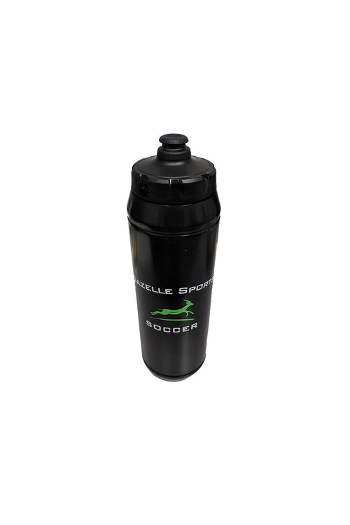 GSS Water Bottle - Black